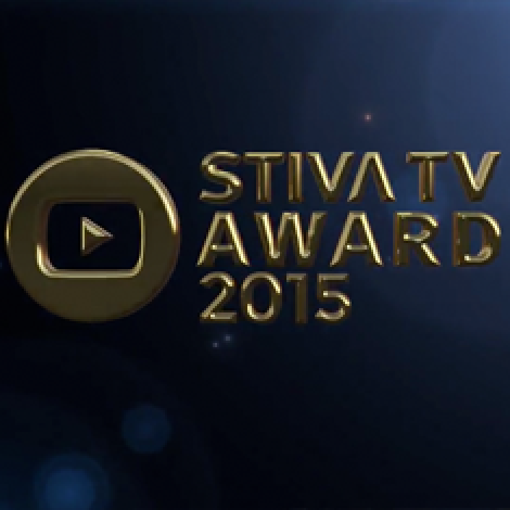Vídeo Trailer Stiva TV Award 2015