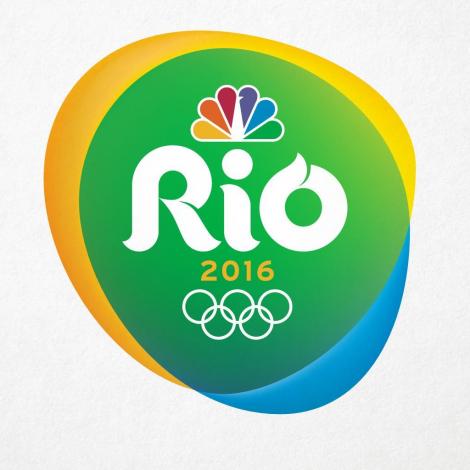 Webcast - Olympic Games Rio de Janeiro for Facebook