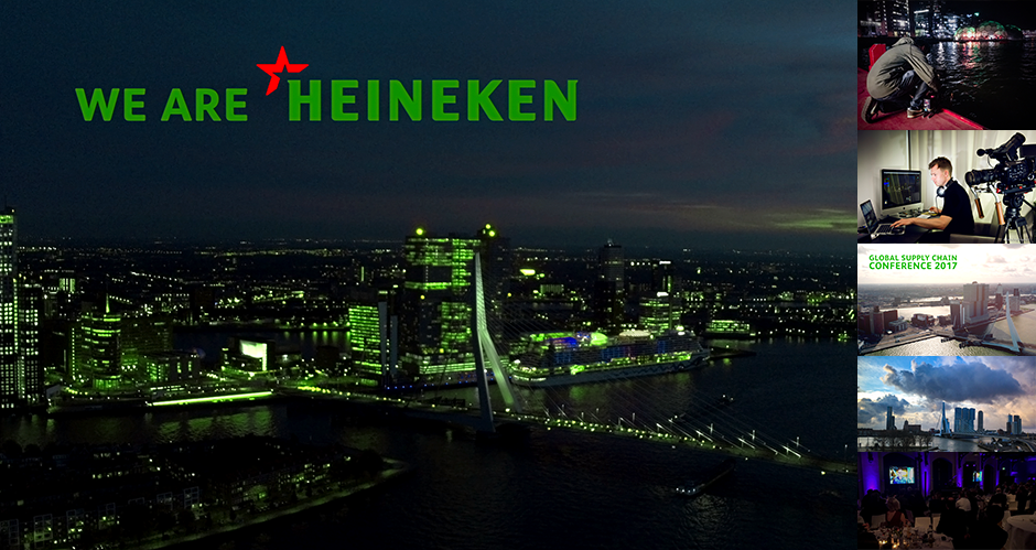 supply chain ethical issue heineken Supply chain sustainable brands issue in focus: ethics and supply chain gsk, heineken, michelin, johnson & johnson.