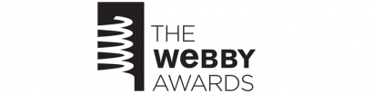 WebbyAwards2017