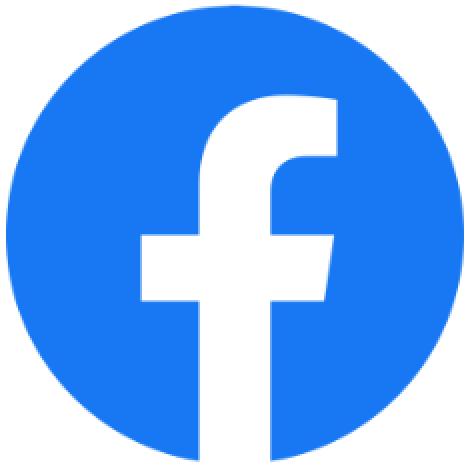 facebook at IBC