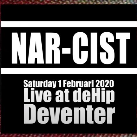 Webcast NAR-CIST