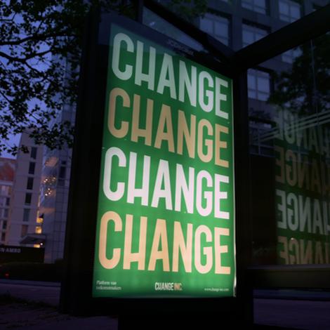 CHANGE-INC.COM