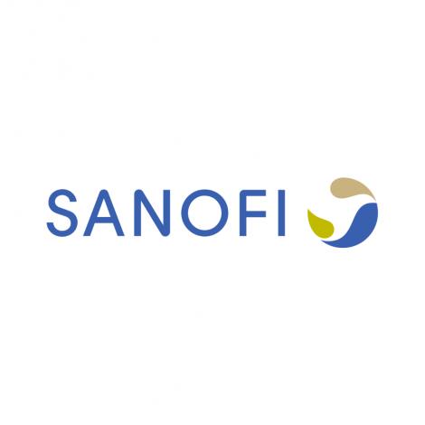 Hybride Zoom voor Sanofi