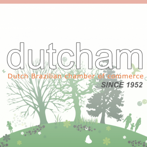Dutcham Sustainability Awards