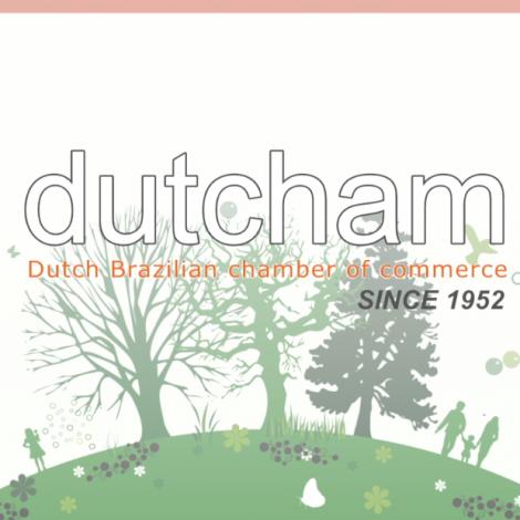 Dutcham Sustainability Awards